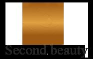 Secondbeauty